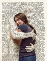 girl-hugging-words1