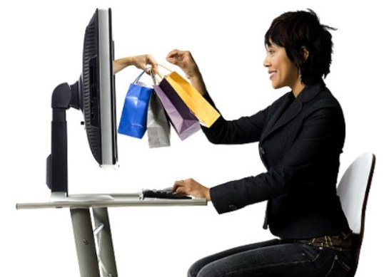 shopping-online1