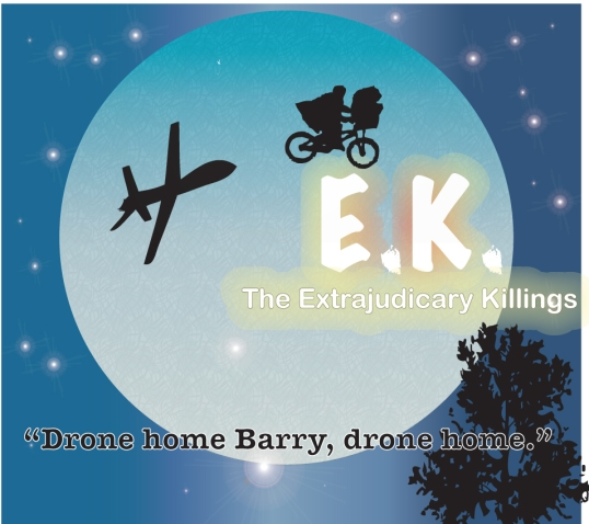 EK-Phone-Home