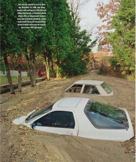 floodCapture