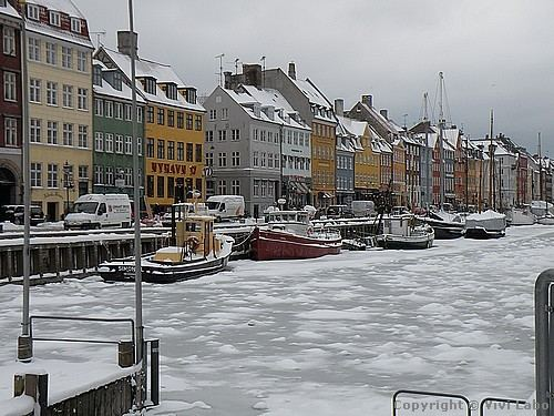winter-pictures-new-harbour-copenhagen-01