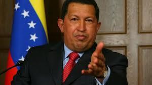 Hugo Chavez 2