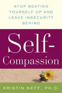 self compassion2561542_o