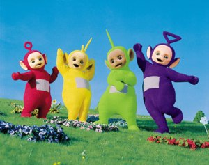 teletubbies_main