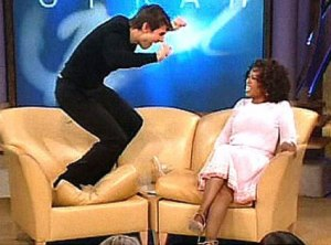 tom-cruise-oprah-couch