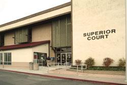 WC Court