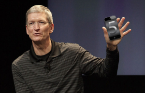 Apple-will-probably-hold-press-conference-on-October-4