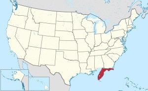 backwardsFlorida_in_United_States.svg