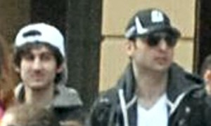 dzhokhar-tsarnaev-19-left-and-his-brother-tamerlan-tsarnaev-26