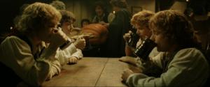 hobbits-in-pub