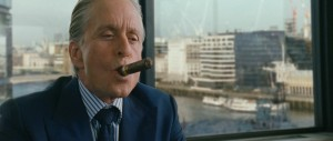 michael-douglas-as-gordon-gekko-2