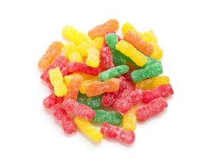 HE_Sour-Gummies-Thinkstock_s4x3_lg