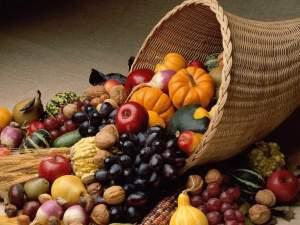 thanksgivingcornucopia