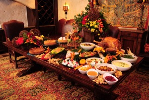 thanksgivinglayout