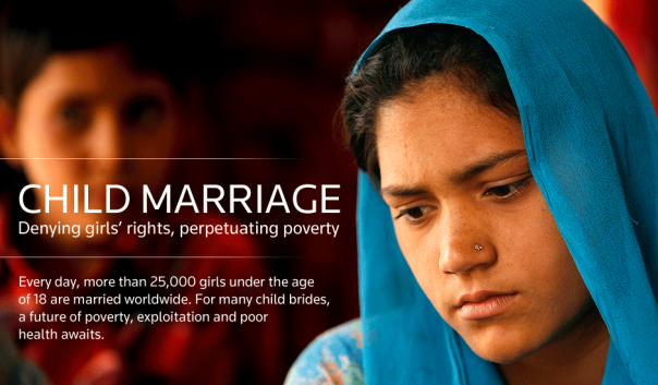 child-marriage-banner
